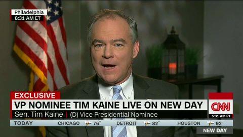 Tim Kaine Democratic vice presidential nominee intv newday_00002130.jpg