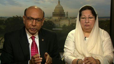 khizr khan donald trump rights sot newday_00002526.jpg
