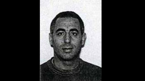 """The United States tried to convince Germany to extradite <a href=""""https://www.fbi.gov/history/famous-cases/hijacking-of-twa-flight-847"""" target=""""_blank"""" target=""""_blank"""">TWA Flight 847 hijacker Mohammed Hamadei</a> after his arrest there in 1987. Germany tried him instead, convicting him of murder, hostage-taking, assault and hijacking. He was sentenced to life, but he was released in 2005 and returned to Beirut. Now Hamadei is one of the FBI's most wanted men."""