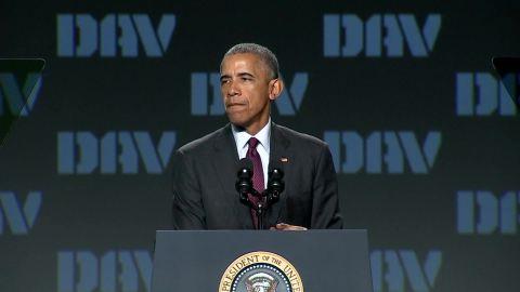 president obama gold star families sot_00000000.jpg