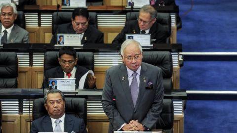 malaysia missing bill andrew stevens_00001411.jpg