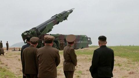 north korea continues missile tests paula hancocks_00013622.jpg