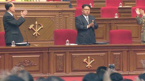 north korea continues missile tests paula hancocks_00001728.jpg