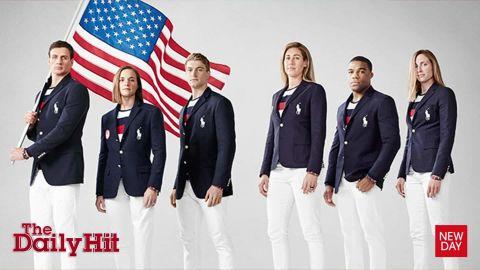 team usa olympics uniform daily hit newday_00000921.jpg