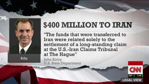 iran payment state department response labott lv_00002808.jpg