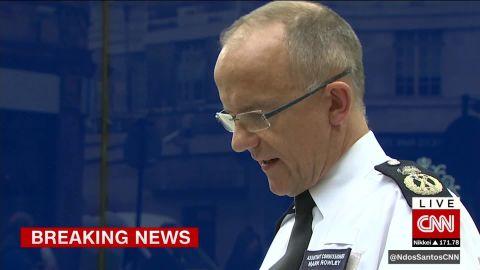 london stabbing police statement sot_00000815.jpg