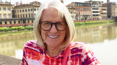 Darlene Horton