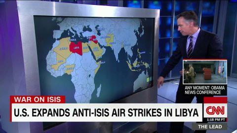 ISIS current reach anti air strikes libya us sciutto lead_00010116.jpg