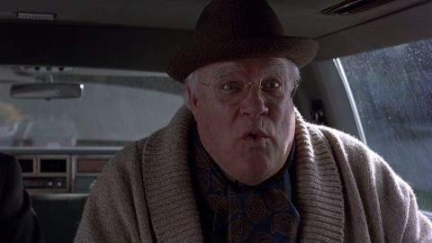 """Actor <a href=""""http://www.cnn.com/2016/08/05/entertainment/david-huddleston-big-lebowski-obit-irpt/index.html"""" target=""""_blank"""">David Huddleston</a>, perhaps best known for his role in the 1998 film """"The Big Lebowski,"""" died August 2 at the age of 85."""