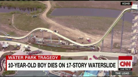 kansas water park death lah dnt lead _00013119.jpg