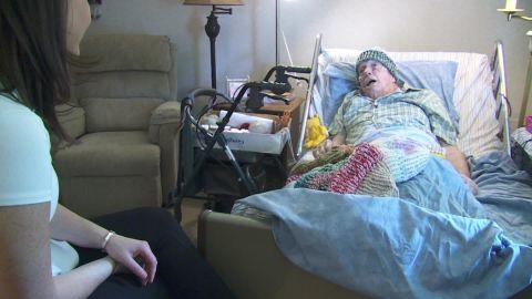 hospice man knitting homeless pkg_00003016.jpg