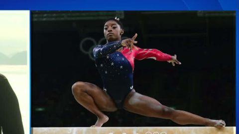 U.S. women's gymnastics team Shannon Miller_00011308.jpg