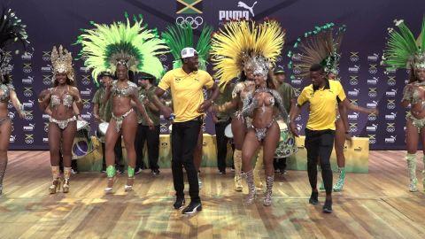 rio 2016 usain bolt jamaica world record sprinter samba dance 100m 200m orig_00004304.jpg
