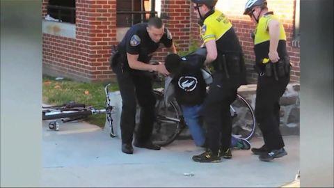 what Happened in Baltimore Fredie Gray cnnorig cnnorigncc_00011519.jpg