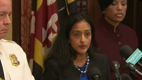 Justice Department Baltimore report _00003408.jpg