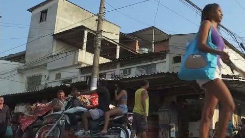 favela raised gold medalist rafaela silva shasta darlington_00001007.jpg