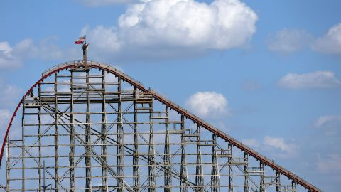 """In 2013, Rosy Esparza was<a href=""""http://www.cnn.com/2013/07/21/us/texas-roller-coaster-death/""""> thrown out</a> of her seat on the Texas Giant roller coaster at Six Flags Over Texas and died from multiple injuries. Her family filed a civil wrongful-death lawsuit accusing Six Flags of negligence. The ride was closed for nearly two months and <a href=""""http://www.cnn.com/2013/09/14/us/texas-roller-coaster-reopens/"""">reopened</a> in September 2013 with improved safety measures."""