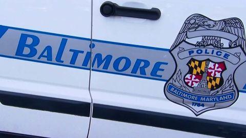 baltimore police justice department report brian todd pkg_00001204.jpg
