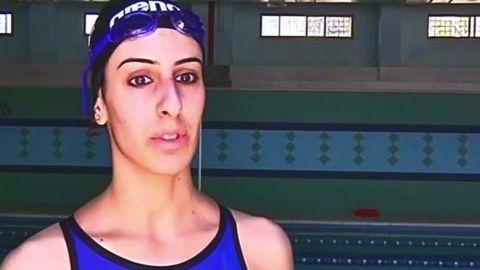 palestinian olympic swimmer Liebermann_00003219.jpg