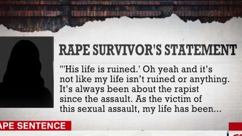 colorado sexual assault sentence impact statement sot lv_00002525.jpg