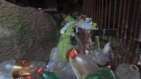 Brazil pollution source darlington pkg_00002305.jpg