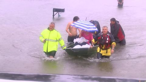 louisiana flood rescues_00000625.jpg