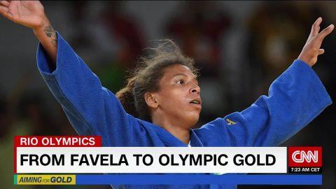 rafaela silva favela gold shasta darlington pkg_00001513.jpg