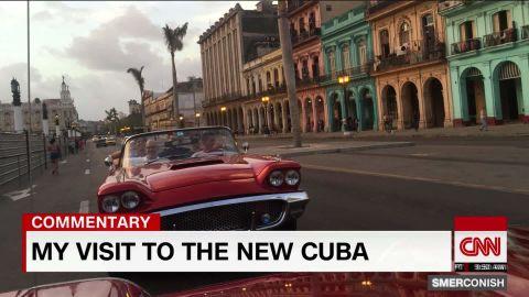 The New Cuba _00010313.jpg