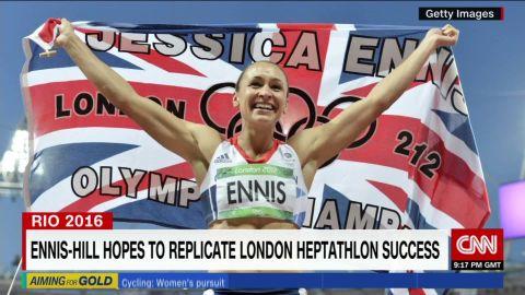 jessica ennis hill heptathlon success intv_00000704.jpg