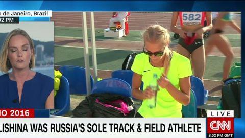 russian olympian darya klishina suspended nr_00004227.jpg