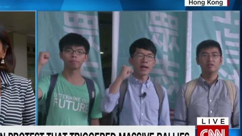 umbrella revolution sentenced mallika kapur_00010823.jpg
