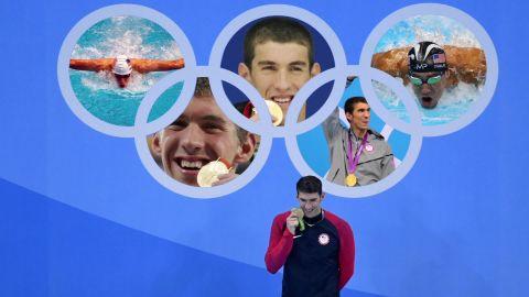 Olympics Rio Michael Phelps career_00004215.jpg
