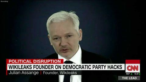 wikileaks founder julian assange on dnc hack the lead_00005820.jpg