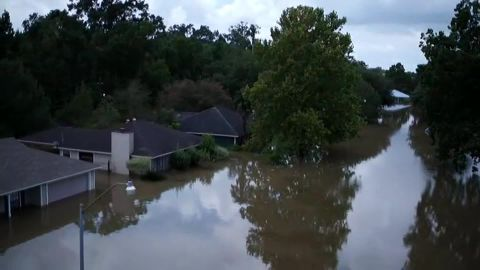 louisiana flooding disaster orig jpm_00002111.jpg