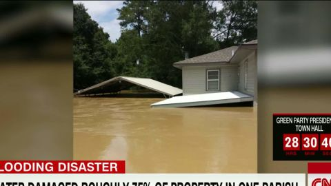 louisiana flood homes destroyed gray dnt lead  _00002710.jpg