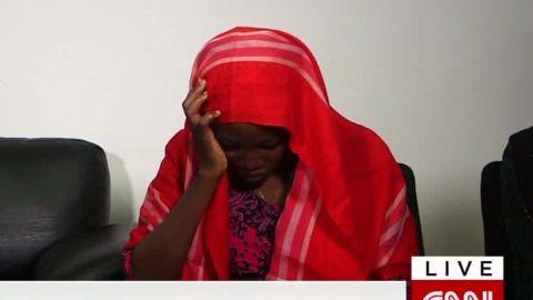chibok hostage story busari pkg_00002812.jpg