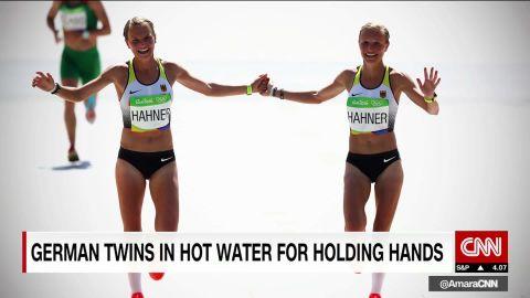 olympics twins finish marathon holding hands_00000914.jpg