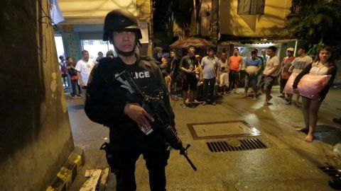 philippines duterte war on drugs watson pkg_00032101.jpg