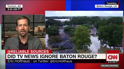 Why the Louisiana flood wasn't covered more widely_00014726.jpg