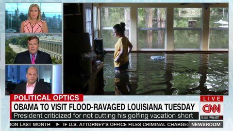 Obama to visit flood-ravaged Louisiana Tuesday_00030415.jpg