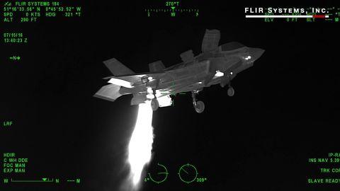 f 35 fighter jet thermal scan jnd orig vstan_00003326.jpg