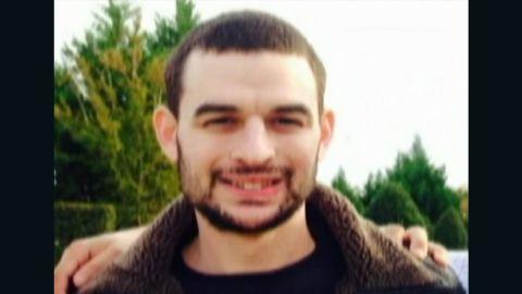 deaf man officer involved shooting north carolina dnt_00003119.jpg