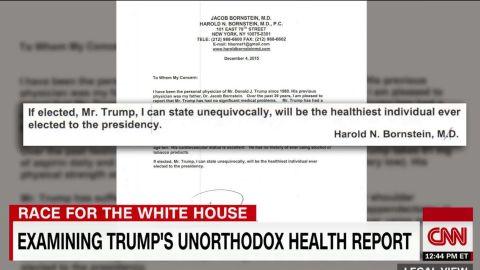 Trump doctor assessment health gupta lv_00001420.jpg