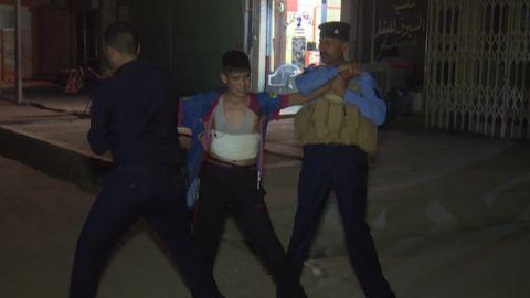 Iraq child bomber Elbagir pkg_00000927.jpg