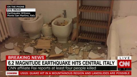 italy earthquake eve read witness beeper sidner nr_00000825.jpg