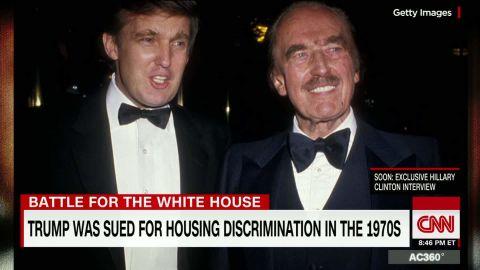 donald trump discrimination lawsuit kaye dnt_00025215.jpg