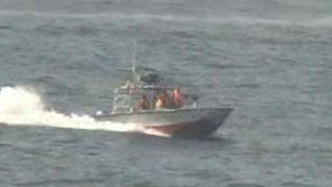 iran us ship warning shots starr lead dnt_00002309.jpg