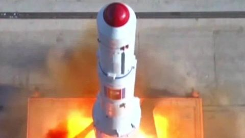 north korea test missile ripley pkg_00024124.jpg