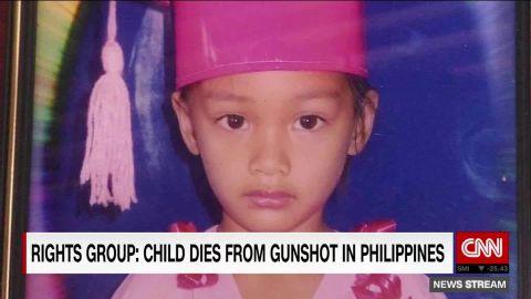 child dies from gunshot philippines field lok_00000308.jpg