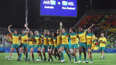 spc cnn world rugby cheryl mcafee_00012202.jpg
